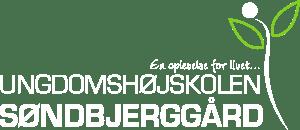 Soendbjerggaard